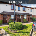 22 Monkstown Square, Monkstown, Co. Dublin