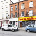 10 Meath Street, The Liberties, Dublin 8
