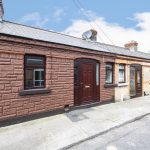 13 Pembroke Cottages, Ringsend, Dublin 4