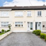 6 St Colombas Road, Greenhills, Dublin 12