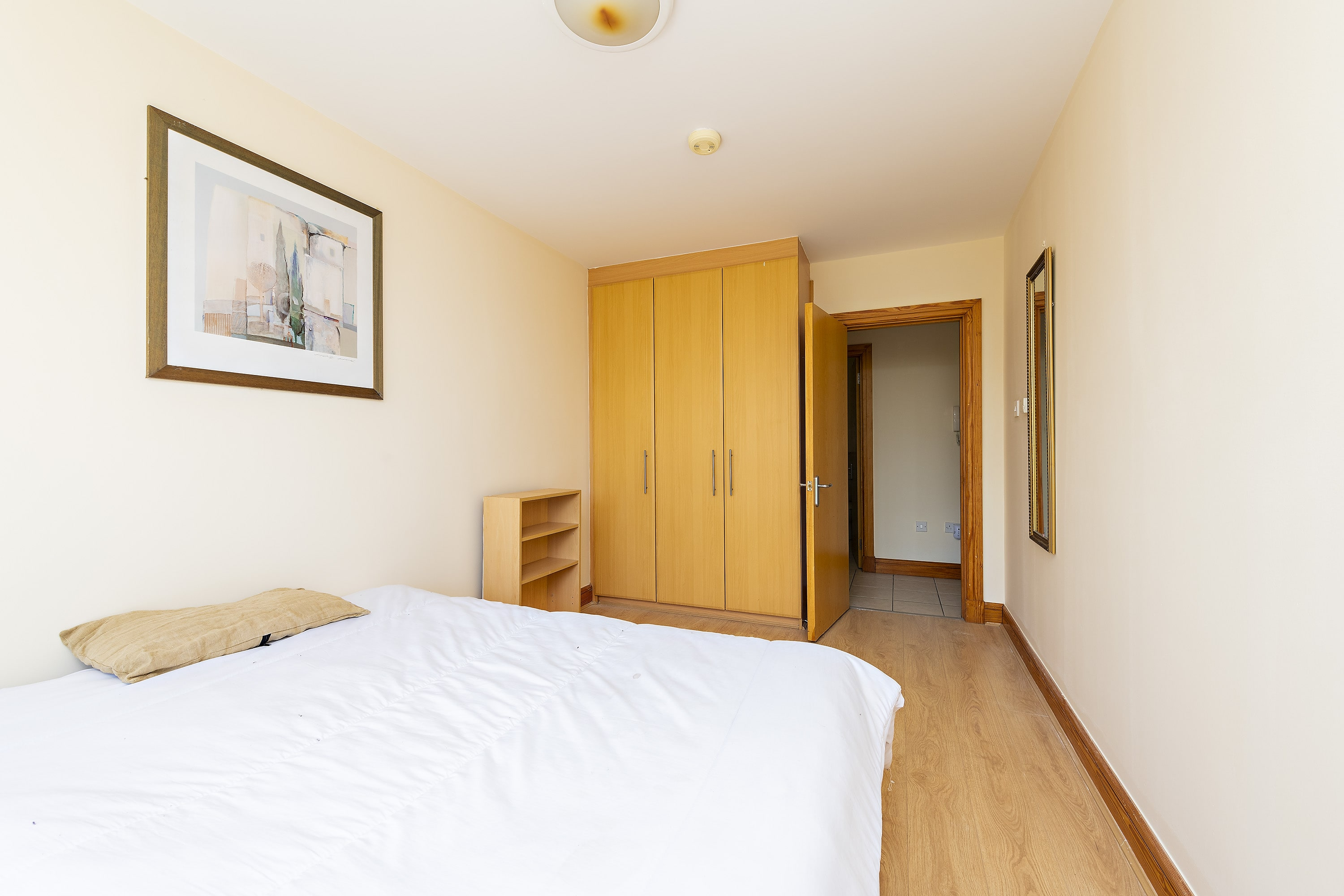 Apartment 25 Friarsland for sale by Just Property