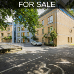 Apt 25 Friarsland for sale in Dublin 14 by Just Property