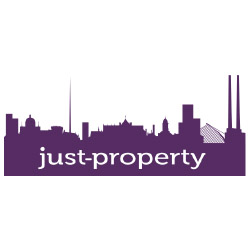 Just-property
